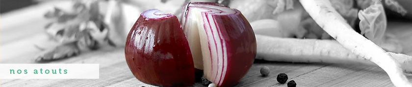 auxipro-atouts-légumes-coupés